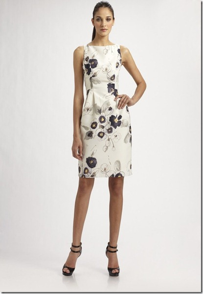 carmen-marc-valvo-ivory-floral-print-cocktail-dress-white-product-1-544285-962892141_full
