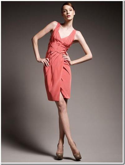zac-posen-coral-seamed-waist-dress-pink-product-2-282125-014704415_full