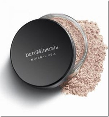 bareminerals.jpg.display